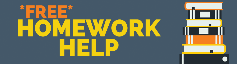 Get Homework Help Canada from the Best Assignment Writing Portal