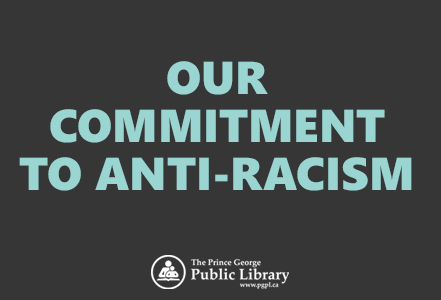 Anti-Racism Statement