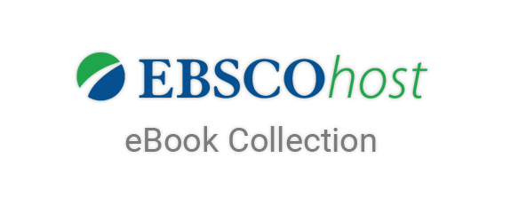 Download eBooks and More   PGPL