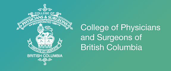 bc college of physicians and surgeons