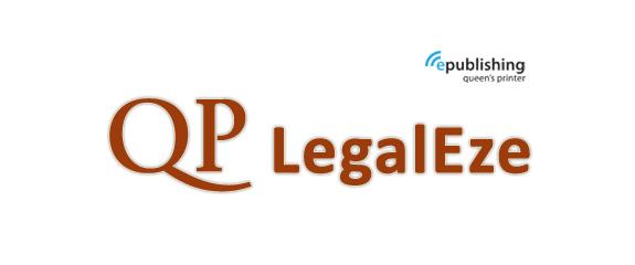 QP LegalEze