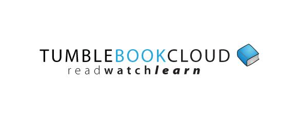 tumblebook cloud